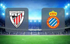 Image result for Athletic Bilbao vs Espanyol