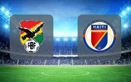 bolivia-haiti-image-19-10-16.jpg